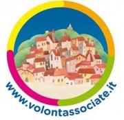 9 OTTOBRE 2016 - 12^ FESTA DELL'ASSOCIAZIONISMO E DEL VOLONTARIATO